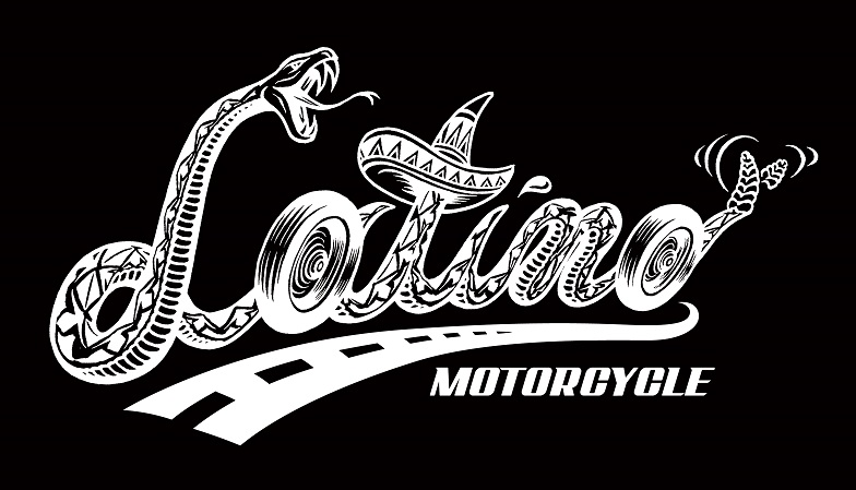株式会社 LATINO MOTORCYCLE