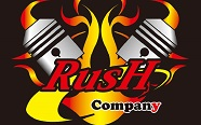 rushcompany